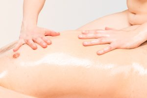 massages_banner3_overgave
