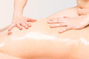 massages_banner3_overgave