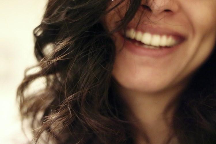Meer geluk in je leven