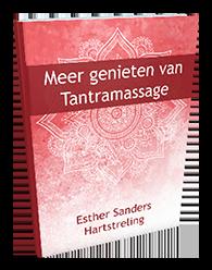 Mockup Meer genieten van Tantramassage