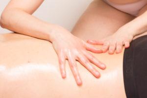 Hartstrelingmassage - Tantramassage - Hartstreling