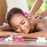 Beginnen met Tantramassage in 6 stappen