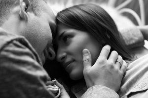 Meer intimiteit in je leven? 8 tips
