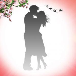 Intimiteit voor paren